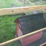 Building Enclosures